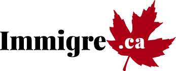 Immigre.ca